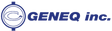 logo-geneq_edited_edited.png
