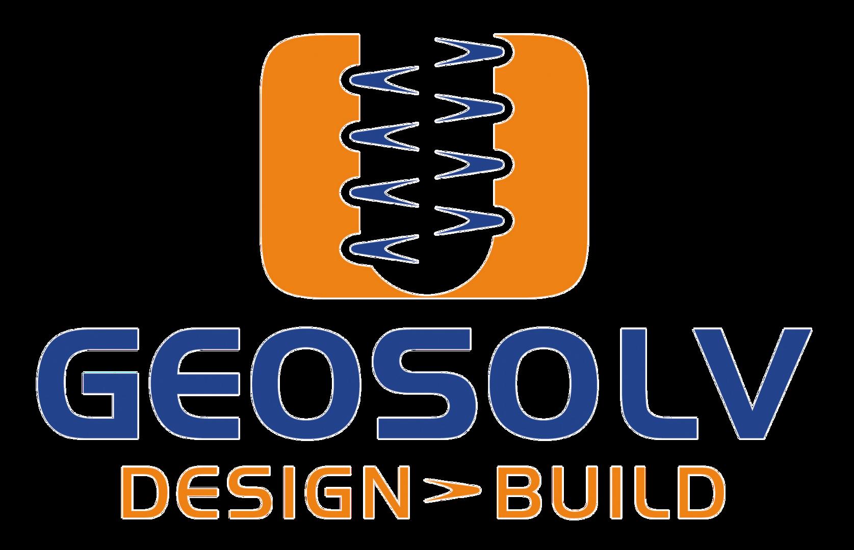 GEOSOLV_LOGO_HR%25202_edited_edited.png