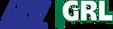PDI_GRL-color-logo-primary-Pantone.png