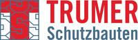 TRUMER Logo Horiz Image.jpg