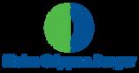 Klohn logo.png