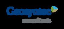 Geosyntec-Logo-COLOR-no-tagline.png