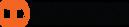 Isherwood Logo 200mm.png