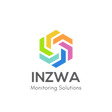 Inzwa Monitoring Solutions Logo (2)_edited.png