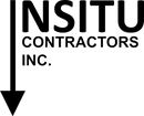 INSITU resized_edited.png