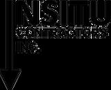 INSITU-2013-LOGO%20JPEG%20(2017_11_02%20