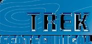 Trek_logospot%20(1200%20dpi)_edited.png