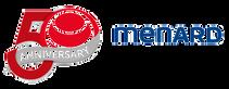 200715-MENARD---Canada-50th---2021_edite