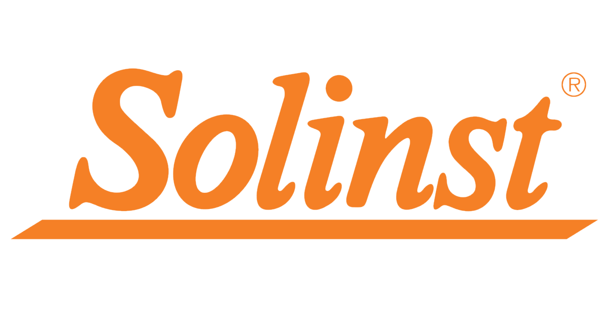 Solinst%20Logo_edited.png