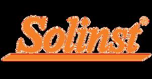 Solinst%20Logo_edited.png