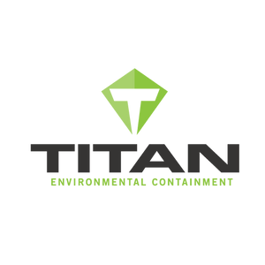 Titan-full-logo__High-res_-(002).png