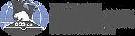 6348-CGS-logo-FINAL.png