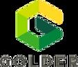 Golder_Stacked_Logo_FullColor_edited.png