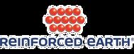 reco-100%20(2017_11_02%2019_29_00%20UTC)