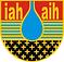 IAH logo (2017_11_02 19_29_00 UTC).tif