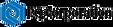 PQ Corp logo_edited.png