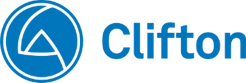 Clifton-Logo-Primary-Blue.png