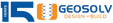 geosolv-design_build-inc-web_edited.png