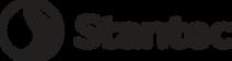 stantec-logo-black.png