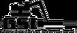 GSI_registered_logo_1C_edited.png