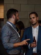 Social Events photo 5.jpg