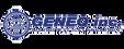 logo-geneq-EN-%20Sci.Ins._edited.png