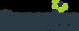 Senceive Logo Strap RGB.png
