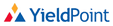 YieldPoint Logo_edited.png