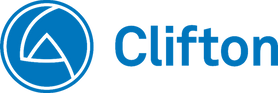 clifton logo.png