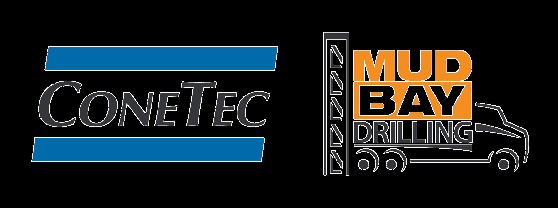 ConeTec-Mud%20Bay%20-%20Dual%20Logo-01_e
