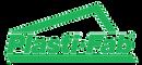 PlastiFab Logo 354_edited.png