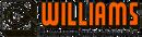 WILLIAMS Logo4_edited.png