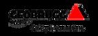 Geobrugg_Logo+Claim_CMYK_edited.png