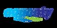 aquanty-Logo_HIRES_edited.png
