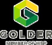 EN-Golder_Stacked_Interim_Logo_FullColor_edited.png