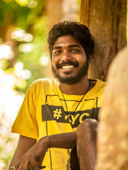 Sathish YouthLink Member
