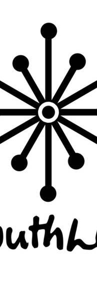 YouthLink Logo