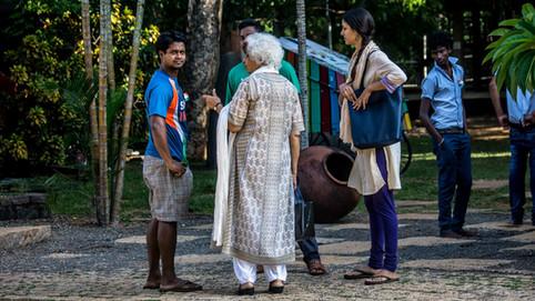 Sri Aurobindo's Birthday & Independence Day