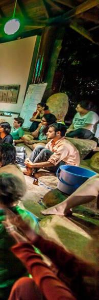 Ecovillage Design Education Course
