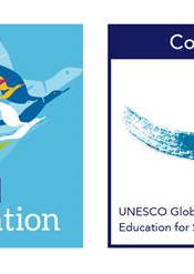 Gaia Education Certificate & UNESCO Recognition