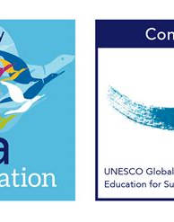 Gaia Education Certificate & UNESCO Recognition