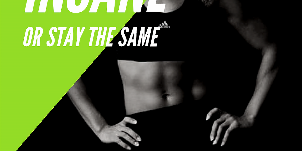 90 day challenge sign up