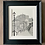 Thumbnail: The Vennel, Edinburgh (Original Artwork)