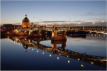 Toulouse-Haute-Garonne-France-Pont-neuf.jpg