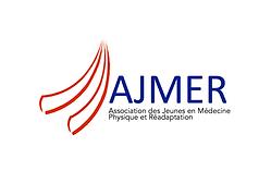 Logo Ajmer nouveau png.png