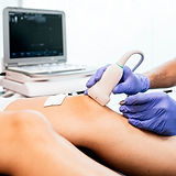 ultrasound_treatment_knee.jpg