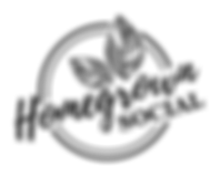 HGS_Logo_black_transparent.png