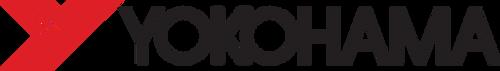 Yokohama logo RED.png