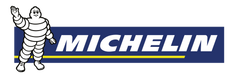 Michelin-Tire.png