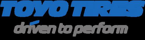 Toyo_Tire_logo.png